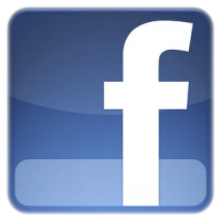 ULST on Facebook
