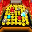 Coin Dozer Online