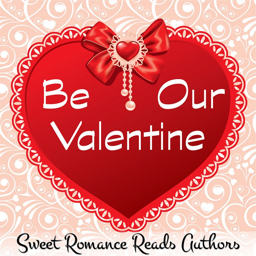 Sweet Romance Reads Happy Valentine S Day From The Sweet Romance