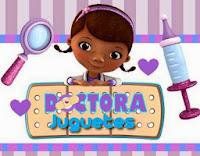 http://patronesamigurumis.blogspot.com.es/2014/11/doctora-juguetes.html