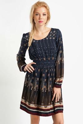 2014 abiye elbise modelleri, 2014 elbise modelleri, elbise modelleri, iş elbisesi, kısa abiye, gece, dar elbise, çizgili elbise, desenli elbise