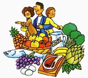 http://www.fapar.org/escuela_padres/ayuda_padres_madres/alimentacion_equilibrada.htm