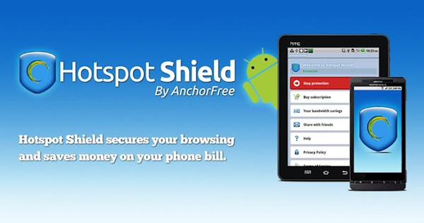 Hotspot Shield ELITE VPN v3.5.4 APK (CRACKED-PATCHED ...