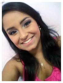 Ana Beatriz Florêncio