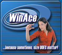 Free Download WinAce 2.69 Compression Full With Patch And Crack