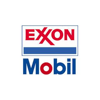 Lowongan Kerja-Kesempatan Berkarir di ExxonMobil Indonesia tahun 2015