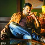 Sikandhar Movie Latest Stills (2)