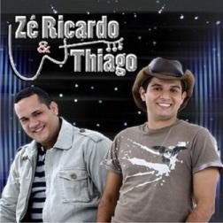 Zé Ricardo e Thiago part. Cristiano Araújo