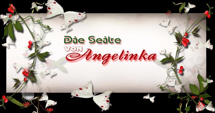 Free Seite von Angelinka