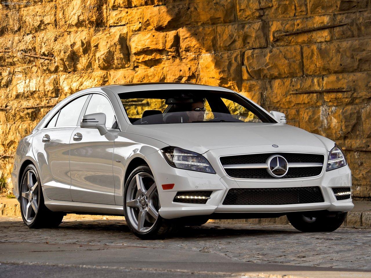 http://1.bp.blogspot.com/-if5iufpKDfU/TbHbmvUf59I/AAAAAAAAOeQ/44MixfKv78Q/s1600/Mercedes-Benz-CLS550_2012_1280x960_wallpaper_04.jpg
