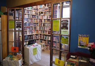 elephant bookstore bulgaria