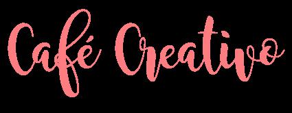 Cafe Creativo