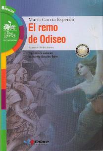 El remo de Odiseo
