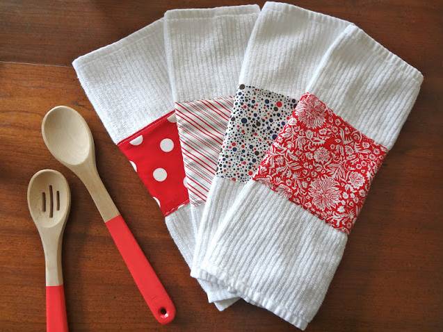 Hardly Housewives Homemade Gifts You Can Make Before