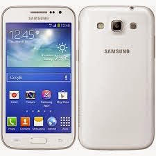 Cara Root Samsung Galaxy Ace 3 GT-S7270L/S7275R/S7273T