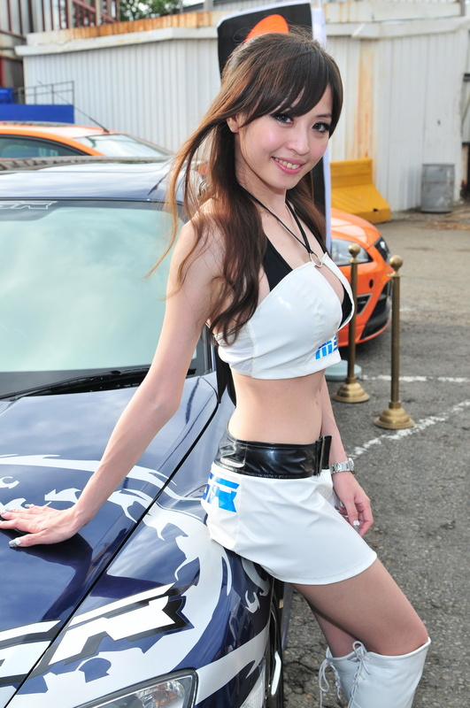 Taiwan Dating - Dating Websites