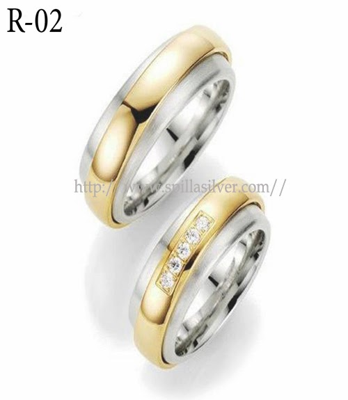 CINCIN COUPLE R-02