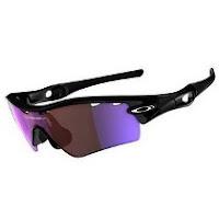 Kacamata Tembus Pandang untuk Melihat Orang Telanjang