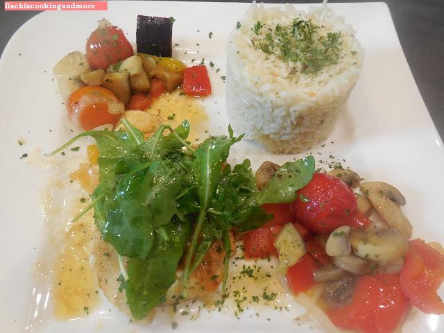 fischiscooking, hühnerbrust, mediterran