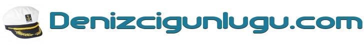Denizcigunlugu.com
