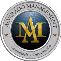 ALVARADO MANAGEMENT