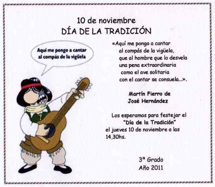 El Dia De Los Jardines De Infantes Y La Maestra | MEJOR CONJUNTO DE