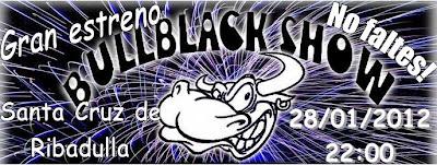 http://1.bp.blogspot.com/-ifHKzBFSuow/TxnwMHNZbUI/AAAAAAAABKU/0FHhY1eJKEA/s400/BullBlack.JPG