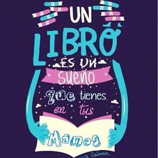 Mi Rincón de Lectura.