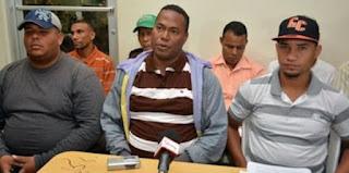 EL FALPO ratifica su llamado a huelga en SFM para este miércoles