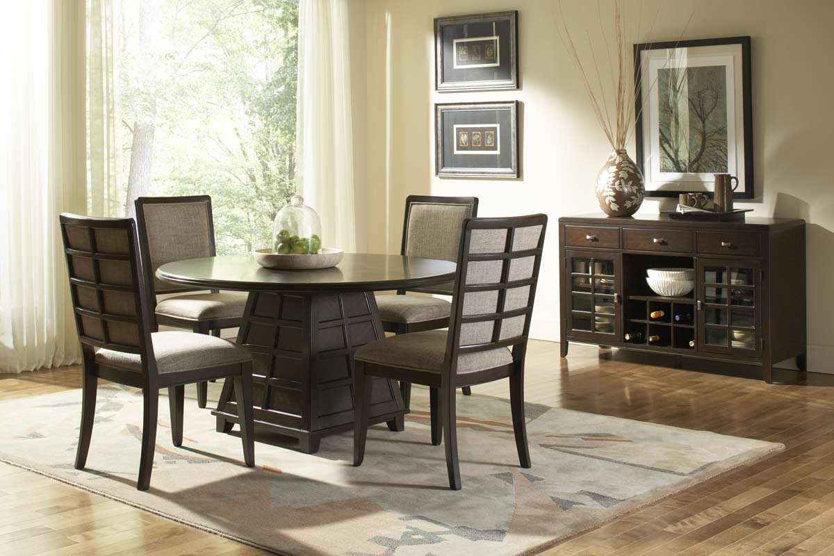 lienzoelectronico corner dining table corner dining table