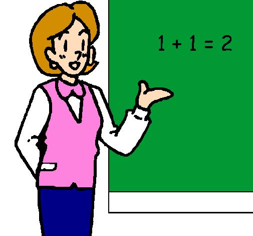 El profesor que elimin los embarazos adolescentes
