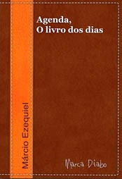 O livro dos Dias