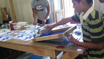 ACTIVIDADES ARTISTICAS Y CULTURALES FORMAN PARTE DEL PLAN DE TRABAJO DE LA DIRECCION DE CULTURA.