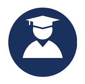 Perfil en Academia.edu