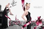 Ricci Ricci - лучшая рекламная кампания 2009