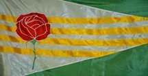 União Brasileira de Trovadores