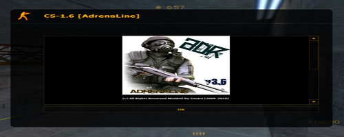 download counter strike 1.6 warzone maps