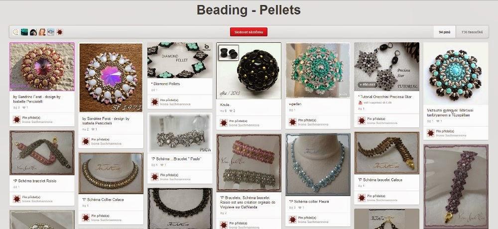 http://www.pinterest.com/naspirale/beading-pellets/