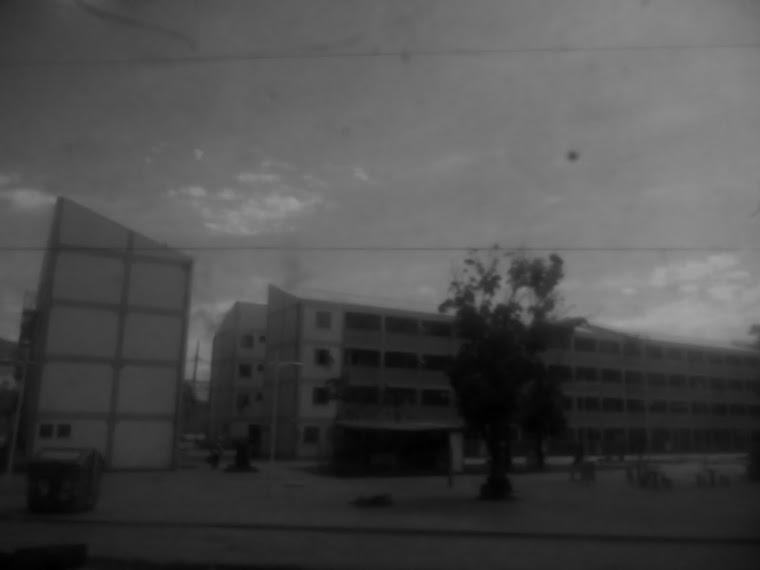 CA  _conjunto habitacional-_ rio de janeiro - RJ / BRASIL