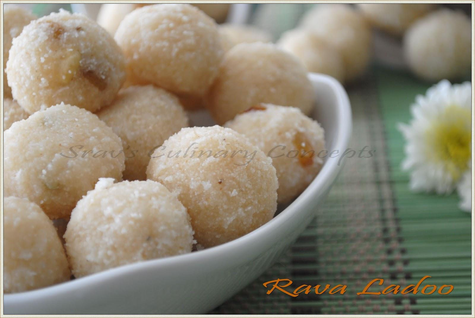 Coconut+Mava+Ladoo+Recipes Coconut Mava Ladoo Recipes http://sravscc ...