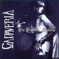 [2002] - The Shadows' Madame