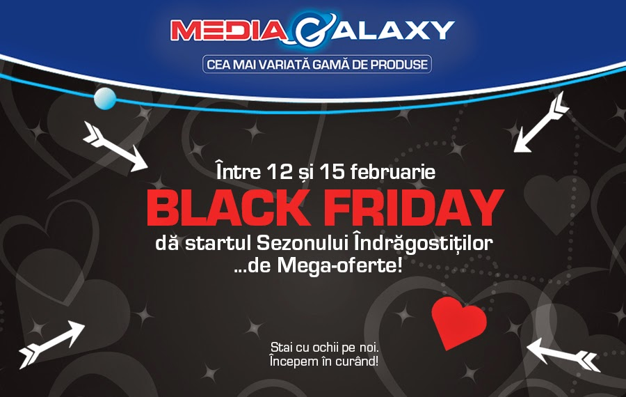 http://promotii.mediagalaxy.ro/inscriere/sezonul-indragostitilor