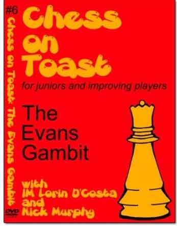 Chessbook.-.The.Dragon.Vol..1.-.Gawain.Jones..2015..pdf