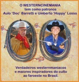 Western Cinemania