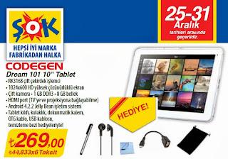 http://haberfirsat.blogspot.com/2013/12/sok-25-aralik-codegen-dream-101-10.html