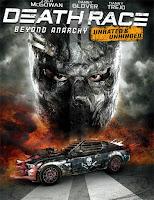 descargar JDeath Race 4: Beyond Anarchy Película Completa HD 720p [MEGA] [LATINO] gratis, Death Race 4: Beyond Anarchy Película Completa HD 720p [MEGA] [LATINO] online