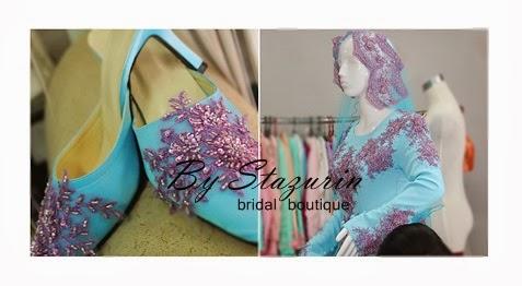 Baju+Sanding+Warna+Pastel+Baby+Blue+Purple+Baju+Sanding+Warna+Pastel ...