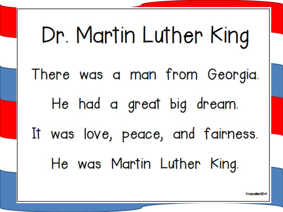 martin luther king essay thesis statement Thesis statement: martin luther king jr is a legend who fought for equal treatment of all races in the united states of america overview: luther king jr had the interest of all americans at heart he wanted everyone to get equal treatment regardless of.