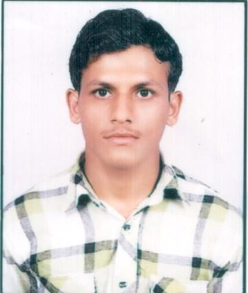 sanjay vaghela