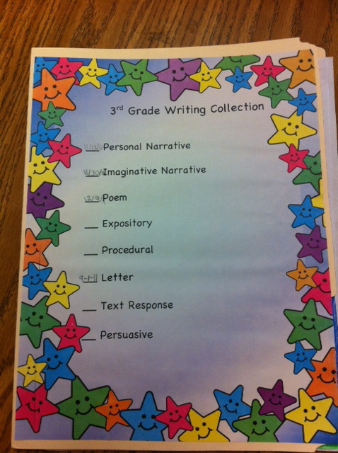 narrative writing ideas for kids Or search for writing topics that relate to a theme  narrative writing a day at the beach rights that kids in my grade should have.